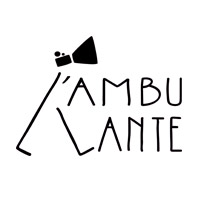 Logo-Ambulante-nero