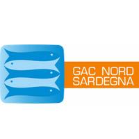 gac-nordsardegna