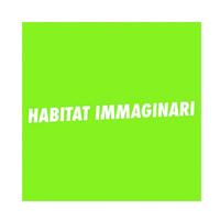 habitatimmaginari