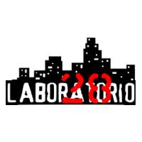 laboratorio28