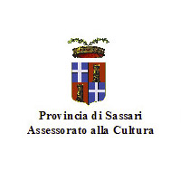 logo-provincia