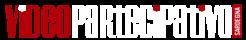 logo_VPSpersfondonero