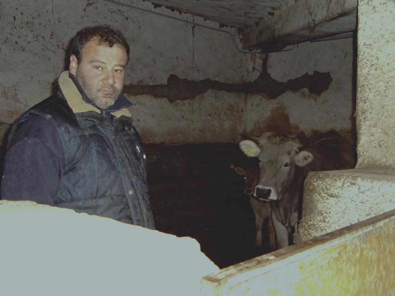 15-03-06-azienda-agricola-fratelli-Duras-crebineddu-Ruinas-OR-001B