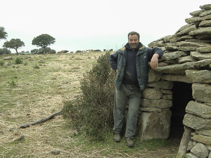 15-03-2006-f.lli-Duras-Ruinas-008