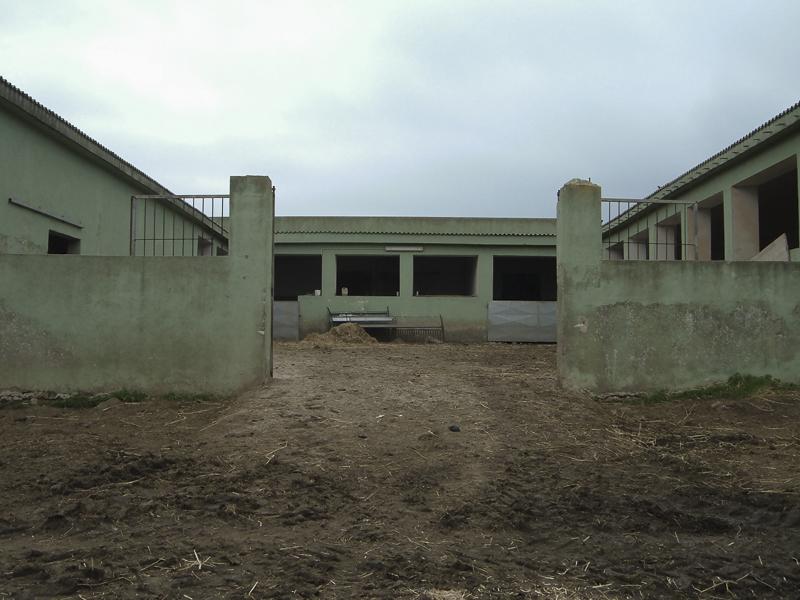 15-03-2006-f.lli-Duras-Ruinas-011