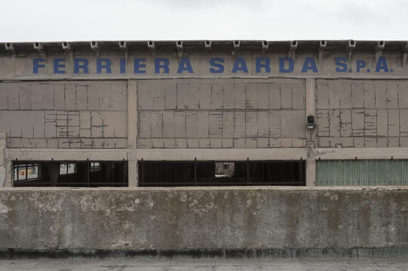 FERRIERA.SPA_PT050817_16-500x332