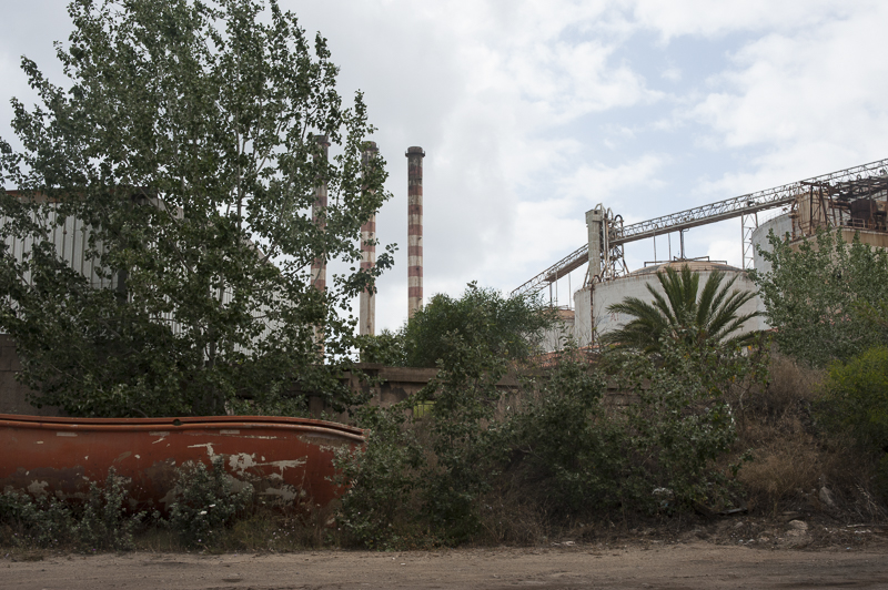 FERRIERA.SPA_PT050817_5-500x333