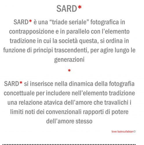 SARD-405x300