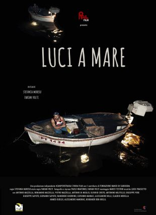 Luci a mare - Italy, 2014 70'