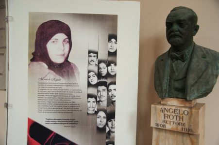 3-giovani-iraniani_2-451x300