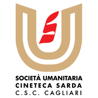 cinetecasarda-logo